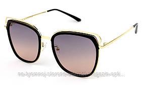 Солнцезащитные очки Havvs (polarized) 58175-C99