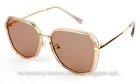 Солнцезащитные очки Havvs (polarized) 58168-C92