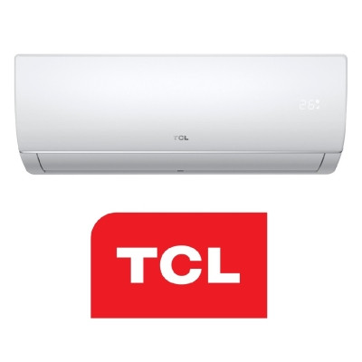 Кондиционер TCL TAC-09CHSA/VB 9 000 BTU Inverter