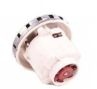 Турбина двигатель для пылесосов LAVOR TRENTA XE, GBP 20