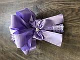 Весільний букет-дублер для нареченої, фото 2