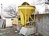 Аренда бадьи (бункера) для бетона