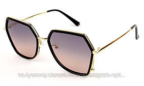 Солнцезащитные очки Havvs (polarized) 58166-C99
