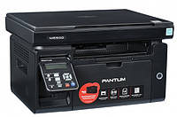 Багатофункціональний пристрій БФП Pantum M6500