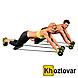 Тренажер для всего тела Revoflex Xtreme, фото 2