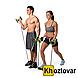 Тренажер для всего тела Revoflex Xtreme, фото 5