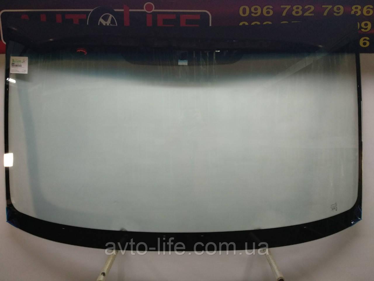 Лобовое стекло Mercedes Sprinter /VW Crafter (2006-)| Автостекло на Спринтер| Доставка по Украине | ГАРАНТИЯ