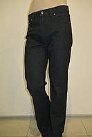 Джинсы Classico jeans 100432, фото 1