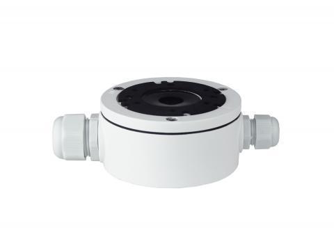 Розподільна коробка для камери DT B310