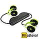 Тренажер для всего тела Revoflex Xtreme, фото 6