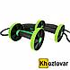 Тренажер для всего тела Revoflex Xtreme, фото 7