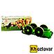 Тренажер для всего тела Revoflex Xtreme, фото 8