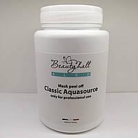 Маска альгинатная Aquasource