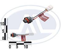 Жгут проводов противотуманных фар H11 ВАЗ 1118, 2170 (пр-во Cargen)