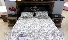 Спальня София Люкс 4Д, фото 2