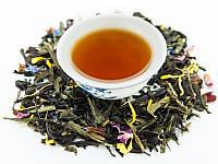 1001 ночь (композиционный чай), 50 грамм