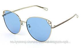 Солнцезащитные очки Havvs (polarized) 58163-C85