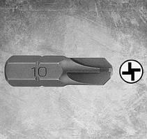 Биты четырехлопастные Torq (GR)