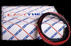 Нагревательный кабель Easycable 11.0 (11м)  198 Вт