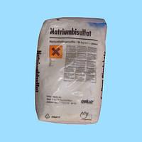 Химия для бассейна Crystal Pool pH Minus 25 кг-Гранулированное средство для снижения уровня pH воды
