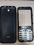Корпус Nokia, фото 2