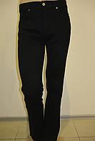 Джинсы Classico jeans 100072, фото 1