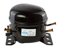 Компрессор для холодильника ICEAGE R134a 128W QD52