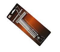 Нож для вырезания стекла TJG A5241