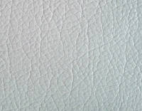 Кожвинил (3786)