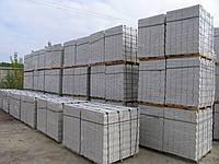 Сілікатний завод Житомир