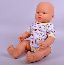 Бодик для новорожденных