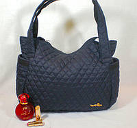 07ad4d72b446 Текстильные Сумки — Купить Недорого у Проверенных Продавцов на Bigl.ua