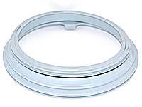 Манжет люка (двери) 42004246 для стиральной машины Whirlpool, Hansa, Orion, Rainford