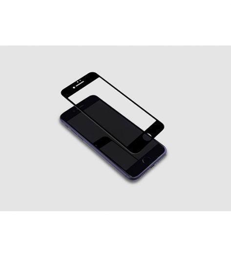 Защитное стекло Nillkin iPhone 7 Plus black
