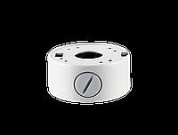 База для камеры DT B220A
