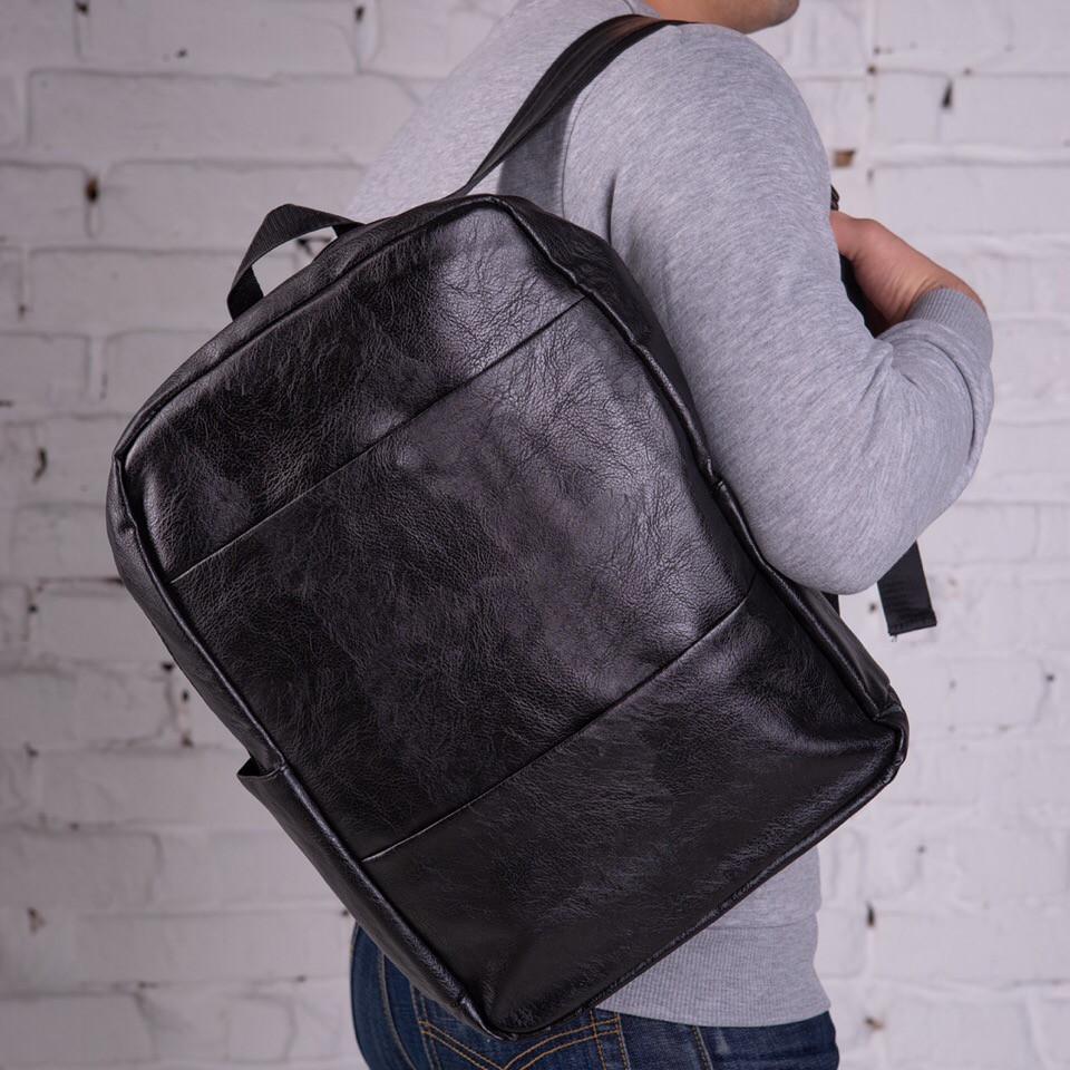 501b928cdee1 Премиум рюкзак отличного качества. Материал: PU кожа. Высококачественный  пошив. Внутри есть отделение для ноутбука. Дорого смотрится