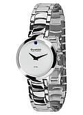 Женские наручные часы Guardo S02407(m) SW