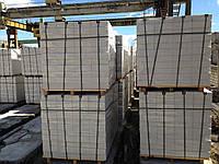 Завод силикатных изделий Житомир