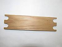 Мотовило деревянное