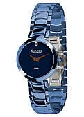Женские наручные часы Guardo S02407(m) BlBl