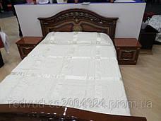 Спальня Диана 6Д, фото 3