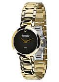 Женские наручные часы Guardo S02407(m) GB