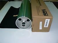 Фотоцилиндр Drum  DR-910 OPC bizhub PRO 920/950 не оригинал, dr910