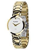 Женские наручные часы Guardo S02407(m) GW
