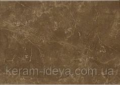 Плитка для стены Pamesa  Pireo 31.6x45 маррон
