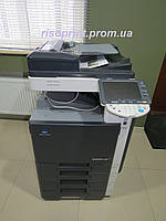 Konica Minolta Bizhab C 280 бу