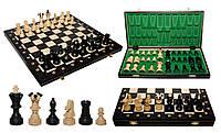 "Шахматы ""Royal"" black"