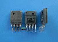 Мультимедийный преобразователь STRM6559