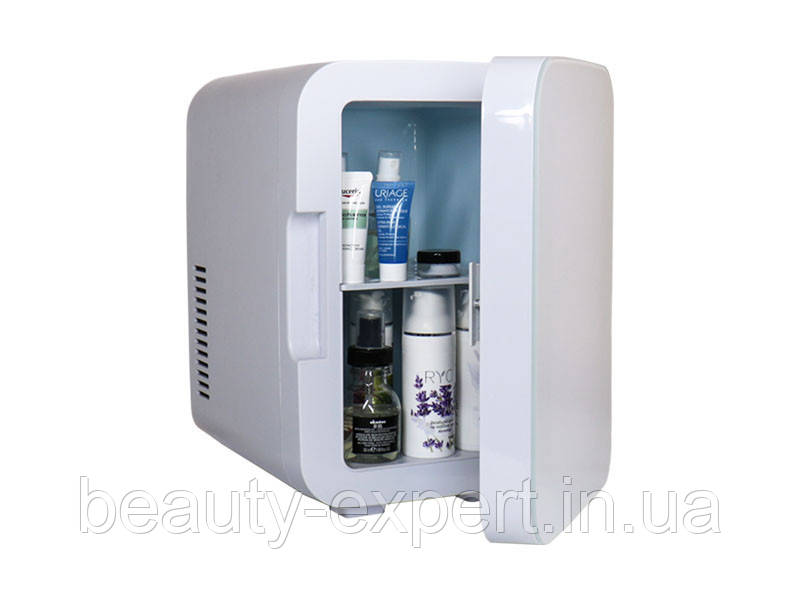 Мини холодильник мод. 6L, объем 6 л