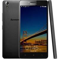 Смартфон Lenovo Lemo K3 (1Gb+16Gb) (Black)